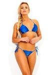 Biquini Luana 301 - Ellis Beach Wear na internet