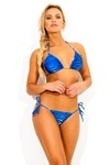 Biquini Luana top 301 - Ellis Beach Wear na internet