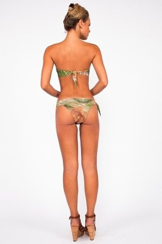 Biquini Noana 302 – Ellis Beach Wear on internet