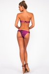 Biquini Graziela 323 – Ellis Beach Wear - buy online
