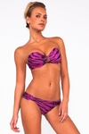 Biquini Graziela 323 – Ellis Beach Wear