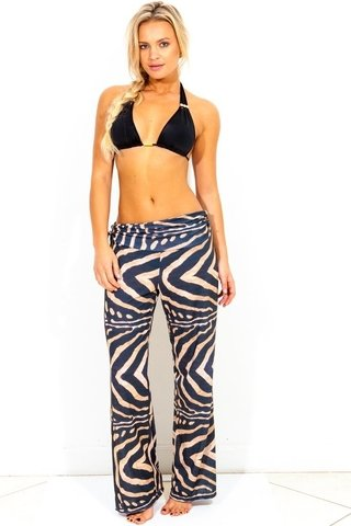 Biquini Suzana 336 - Ellis Beach Wear - buy online