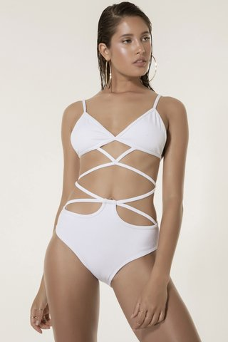 body strappy branco textura sam 20190002 hype