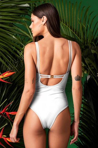 maio tule cut out branco rebeca 0001 hype
