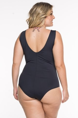 body plus size estampa localizada 6053 maryssil