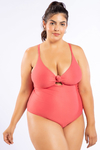 maio plus size rosa 44880 live on internet