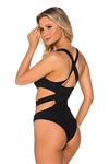 maio cut out preto 21179 madallola - buy online