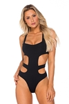 maio cut out preto 21179 madallola