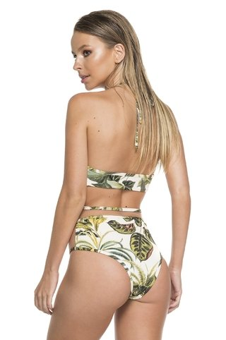 body tule cut out estampado 9007 larissa minatto
