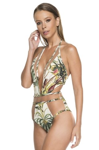 body tule cut out estampado andiara 9007 larissa minatto