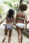 Image of maio engana mamae dupla face navy infantil bele 835203 new beach