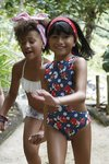 maio engana mamae dupla face navy infantil bele 835203 new beach - loja online