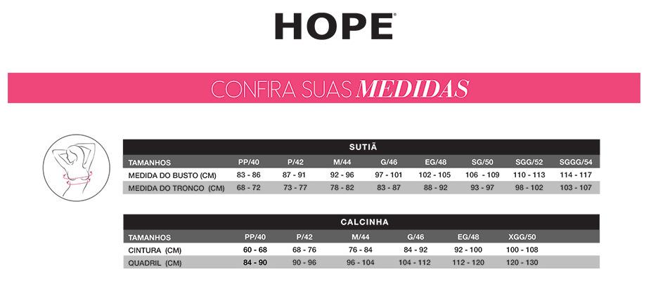 398fd0b6a CALCINHA BIQUÍNI COM RENDA LARANJA L3532- HOPE