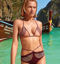 e2660552cd50 shorts x-fit listrado limao siciliano ambra 937416 new beach