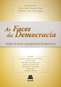 As Faces da Democraria