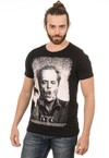Camiseta Masculina Got Your Back Jack