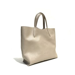 ALEXA TOTE LIGHT GREY *S en internet