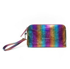 GIGI SMALL CLUTCH RAINBOW en internet