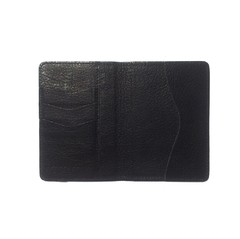 Passport Cover Black en internet