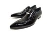 ZAPATO FULL BLACK BUBBLES FI003098