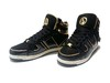 ZAPATILLAS GOLD UNISEX MODELO BP000415