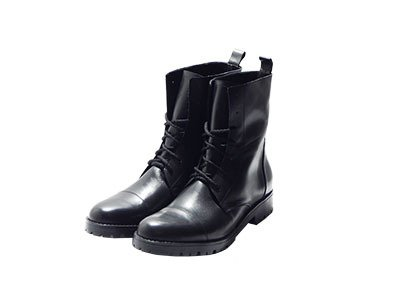 BORCEGOS WINTER BOOTS MOD. PX001310 - comprar online
