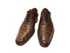 ZAPATOS CASUAL MEN VIBORA JR by Priamo MOD. PRL02601