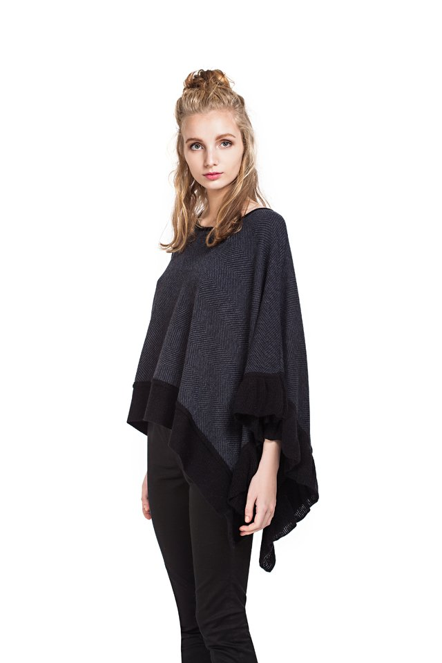 PONCHO LUCY - comprar online