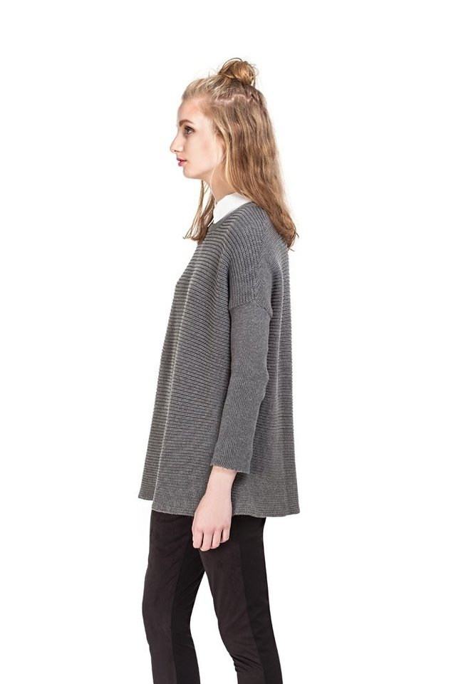 SWEATER ROXY Nude en internet