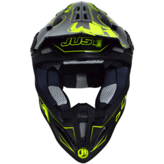 JUST ONE J12 CARBONO