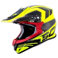 CASCO SCORPION EXO VX-R70 QUARTZ