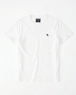 Abercrombie Camiseta Masculina 2022