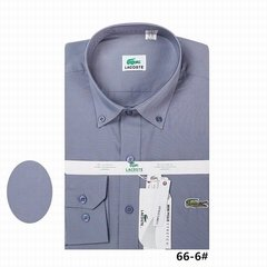 Lacoste Social Masculina