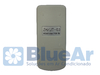 Controle remoto KOMECO BZS/ABS/LTS/MXS/07/09/12 FC G1   ZH/JT-03 - comprar online