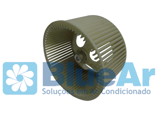 Turbina KP 13 QC G1 110/220V