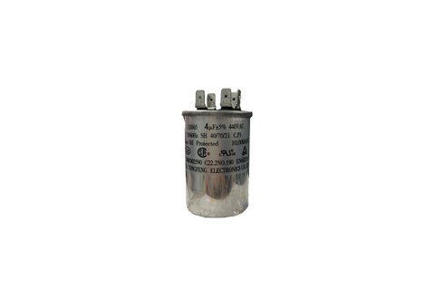 CAPACITOR DO MOTOR ELGIN SRFE 30000-2