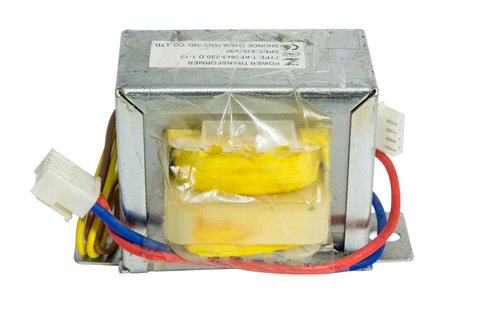 TRANSFORMADOR MIDEA CARRIER	42MCC022515LS
