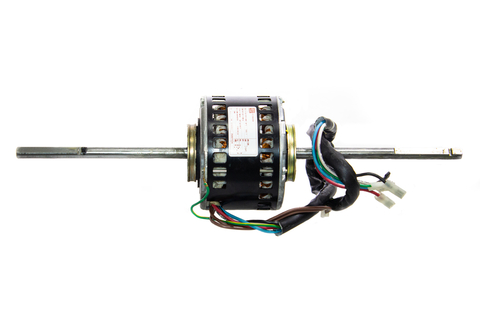 MOTOR EVAPORADORA MIDEA CARRIER 620AG25226AS