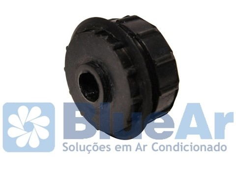 BUCHA DO  BLOWER AR CONDICIONADO YORK YKS12QCA-G1