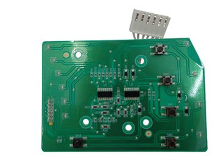 PLACA DE INTERFACE LAVADORA ELECTROLUX LTD15 900940263