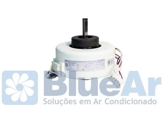 MOTOR TURBINA AR CONDICIONADO PHILCO PH9000QFM4