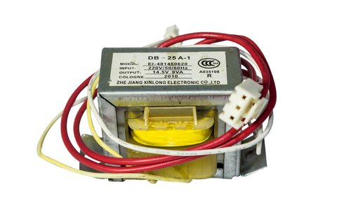 TRANSFORMADOR 220V HITACHI RPC48B3P