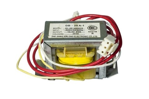 TRANSFORMADOR 220V HITACHI RPC60B3P