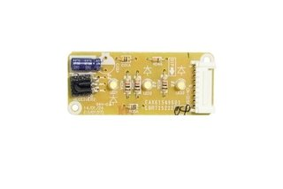 PLACA DISPLAY LG USNW242CSZ2