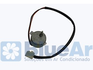 MOTOR SWING YORK MCC09C-ND - comprar online