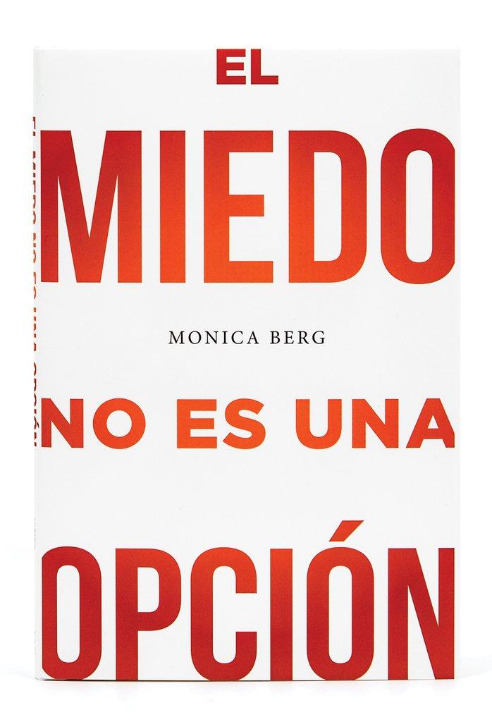 El miedo no es una opción - Kabbalah Centre Argentina