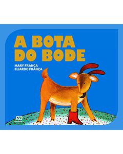 A BOTA DO BODE