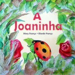 A JOANINHA