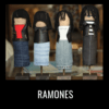 The Ramones - comprar online