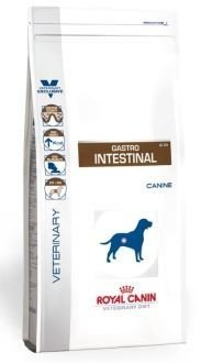 Royal Canin Gastro Intestinal Canine (GI 25)